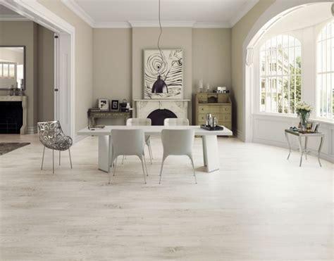 prezzi pavimenti laminati tipi di laminato per pavimenti pannelli termoisolanti