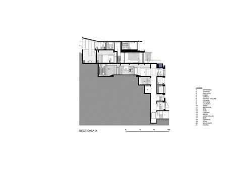 Nettleton 198 House By Saota by Beautiful Houses Nettleton 198 By Saota Architecture Beast