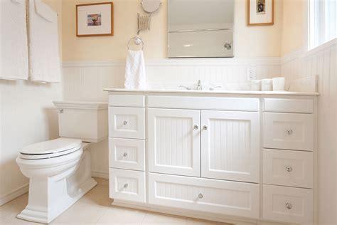 vintage bathroom designs vintage design style bathrooms by one week bath