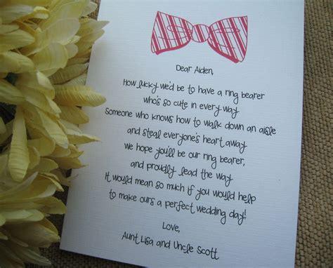 etsy bild will you be my bridesmaid poem