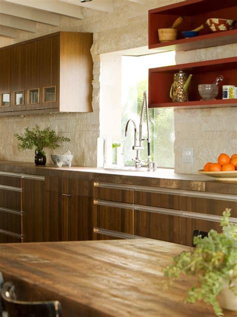 extravagant kitchen backsplash ideas   luxury