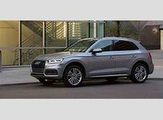 2019 Audi Q5 Review – Redesign and Hybrid Version 2019