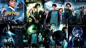 Harry Potter 1 Vo Streaming : descargar harry potter 1 2 3 4 5 6 7 8 dvdrip latino mega ~ Medecine-chirurgie-esthetiques.com Avis de Voitures