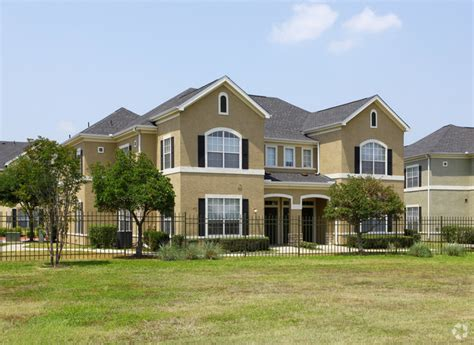 One Bedroom Apartments San Marcos Tx by 1 Bedroom Apartments San Marcos Tx Rooms