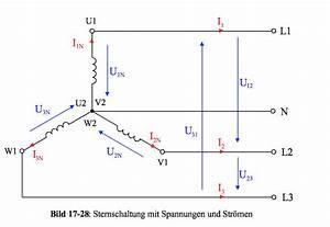 Spannungen Berechnen : auftriebskraftwerk seite 1530 allmystery ~ Themetempest.com Abrechnung