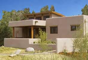 southwestern style house plans southwestern design modular home plans floor plan collections house plans