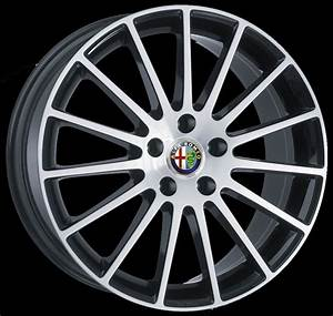 Alfa Romeo 147 Felgen 17 Zoll : felgen fake alfa romeo 147 deine ~ Kayakingforconservation.com Haus und Dekorationen