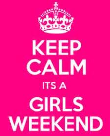 1000 ideas about weekend on in and