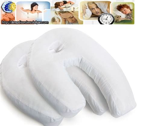 best side sleeper pillow pillows are made to give comfort sleep best side sleeper