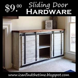 best 25 barn door hardware ideas on pinterest With barn door hardware for kitchen cabinets