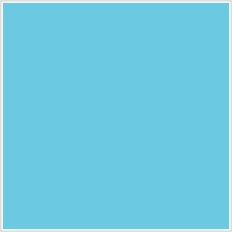 aquamarine color 6bcae2 hex color rgb 107 202 226 aquamarine blue