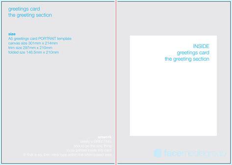 greeting card template word blank greeting card template word portablegasgrillweber