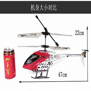 Borong Br6608 Rc Helicopter And Parts Br 6608 Toys Model