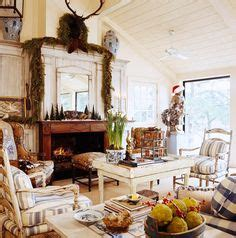 Interior Designer Charles Faudree Flair by 1000 Images About Charles Faudree On