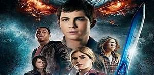 Letu002639s Watch Percy Jackson Sea Of Monsters Hq Online