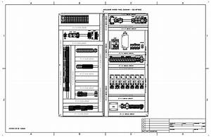 Control Panel Engineered Services