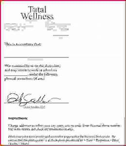 free printable doctors excuse free doctor excuse note With fake dr note templates