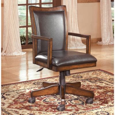 Office Chairs Jcpenney by Signature Design By Hamlyn Office Chair Jcpenney