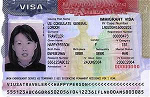 The Process of Getting an F1 Student Visa - Pinoy Work and ...