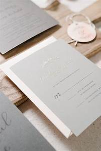 best 25 garden wedding invitations ideas on pinterest With wedding invitations grand rapids