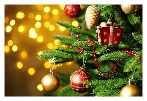 Noel Decoration