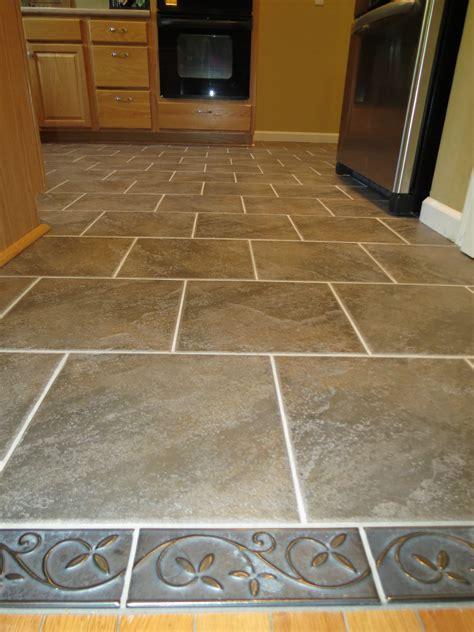 kitchen tiles floor design ideas tile hardwood floor flooring ideas home