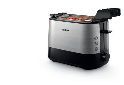 Philips Tostapane philips tostapane tostapane