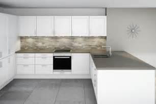 keramik arbeitsplatte küche keramikarbeitsplatten woraus besteht die moderne küchenarbeitsplatte