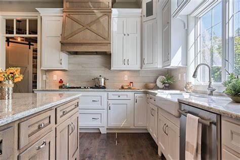kitchen island hoods best 10 island range ideas on island 1922