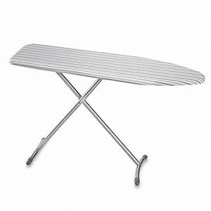 Real Simple® Ironing Board - Bed Bath & Beyond