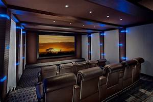 best home theater room design ideas 2017 youtube modern With design your stylish home with movie room ideas