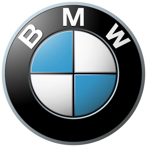 Bmw Logo, Hd Png, Meaning, Information