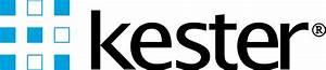 Electronics Industry News