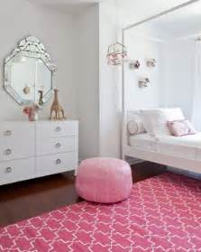 pink bedroom ideas pink s room design in bohemian style kidsomania
