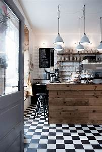Small Cafe Interior Design Ideas best 25 small cafe design ...