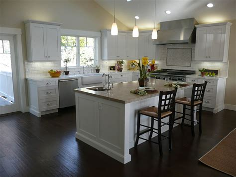 kitchen backsplash ideas  white cabinets home designs