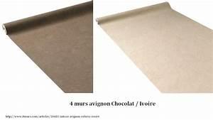 Comment Coller Du Papier Peint : comment coller du papier peint dans un angle perpignan ~ Dailycaller-alerts.com Idées de Décoration