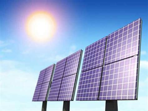 light energy facts 10 interesting solar energy facts in fact collaborative