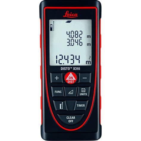 leica disto s distancemeter leica disto x310 leica x310 laser distance meter