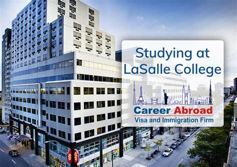 cdi college montreal offer letter