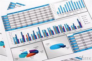 What is a Financial Reporting Manager? (with pictures)