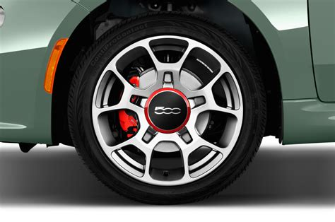 Fiat 500 Wheels by 2015 Fiat 500 Reviews Research 500 Prices Specs