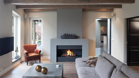 modus fireplaces fireplace collections
