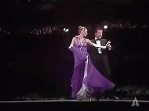 Ballroom Dance GIFs - Find & Share on GIPHY