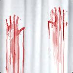 rideau de sanglant fa 231 on psychose pour les geeks ufunk net