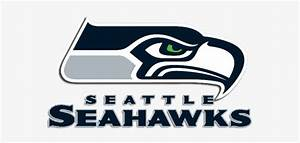 Seattle Seahawks Logo Vector at Vectorified.com ...
