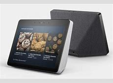 Amazon Echo Show 2nd Gen review Better in every way