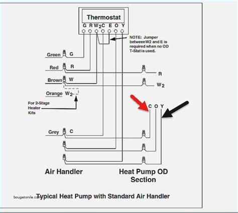 mitsubishi mini split wiring diagram sample wiring diagram sample