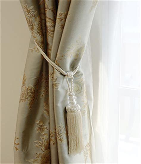 wholesale thai silk fabric silk bedding silk curtains silk