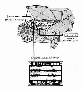 1974 Dodge Wiring Diagram